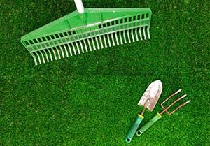 lawn care services in long beach ca